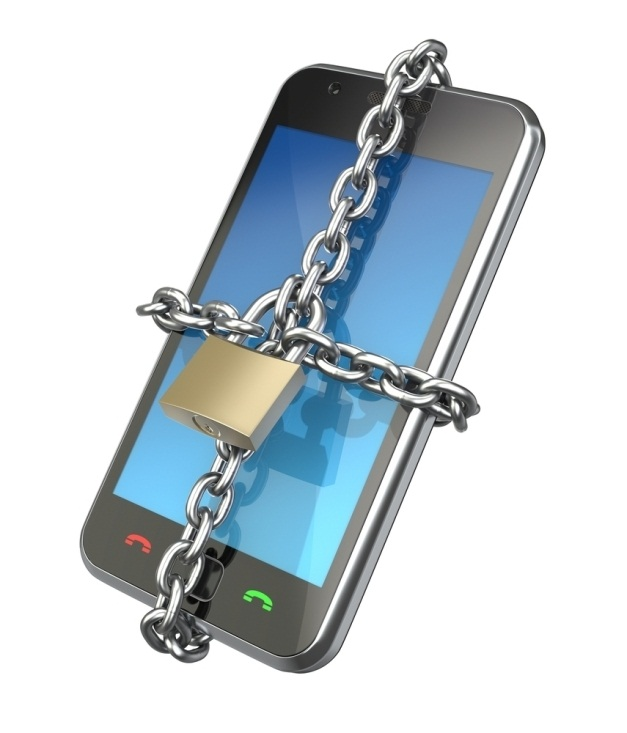 security-risk-for-mobile